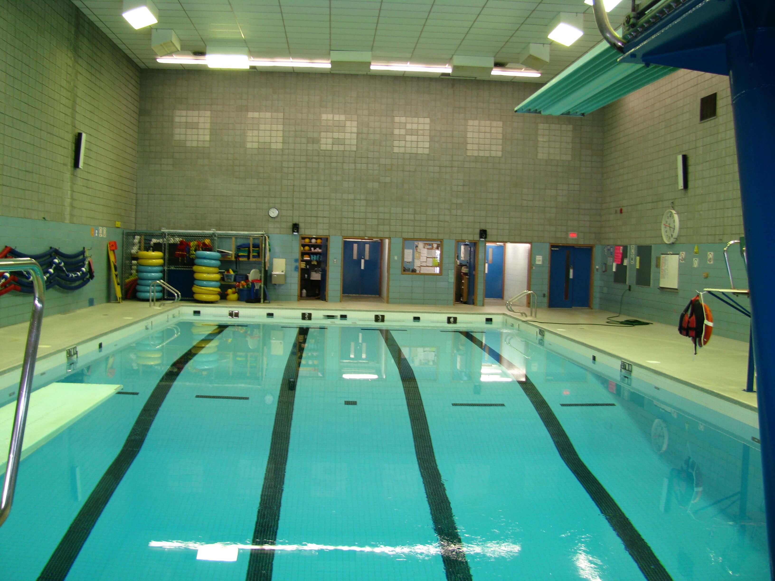 R alisations plomberie aquada for Appareil chauffe piscine